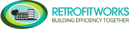 Retrofitworks