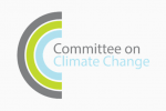 Committee on Climate Change's 2020 Progress Report